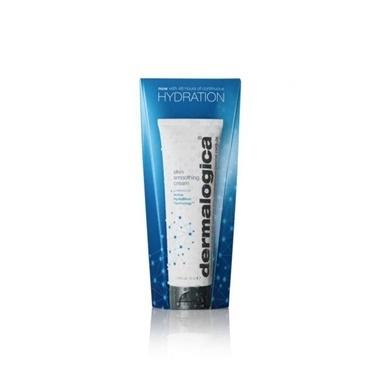 Dermalogica Dermalogica Skin Smoothing Cream 50ml Renksiz